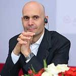 Паоло Мерлони (Paolo Merloni), глава компании, председатель совета директоров Ariston Thermo Group